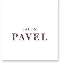 Salon Pavel